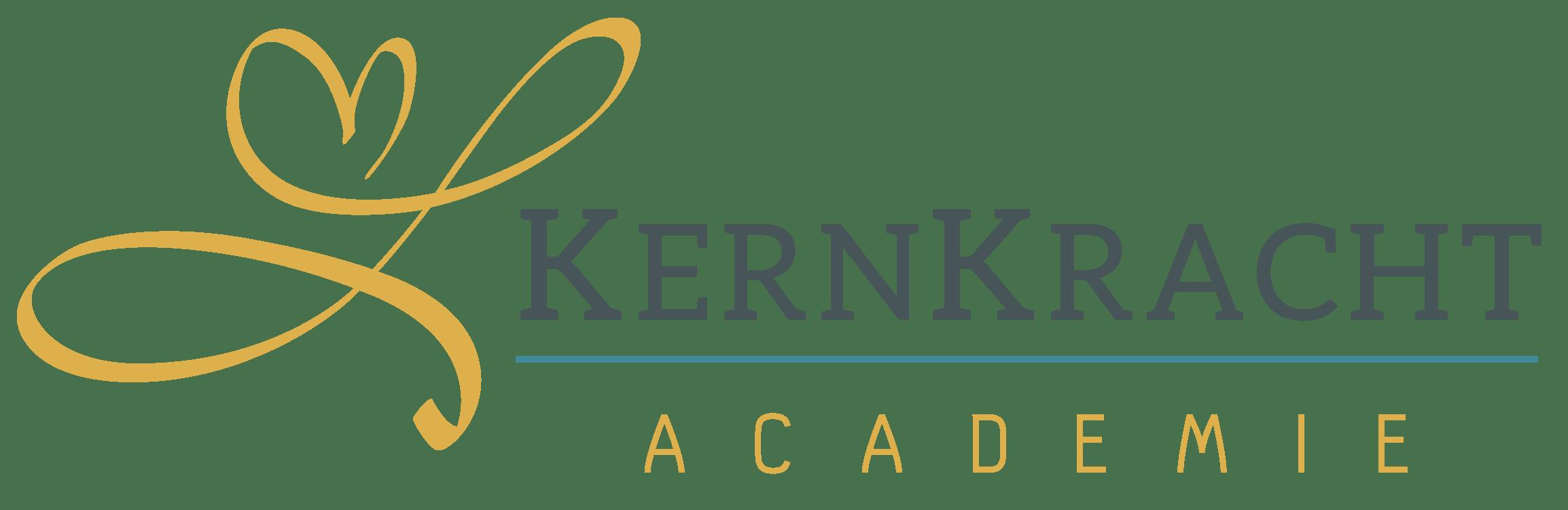 Kernkracht Academie
