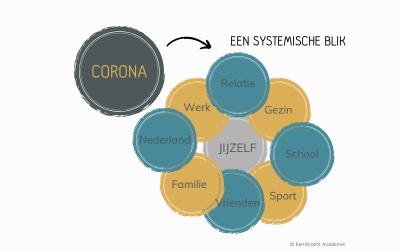 Een systemische blik op Corona